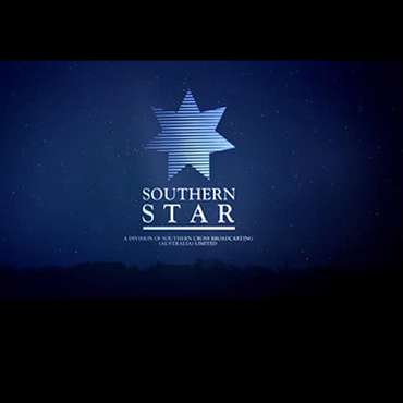 Freelance Producer: Southern Star
